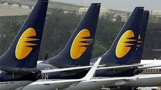 Jet Airways offers special Diwali fares starting at Rs 921 on select routes
