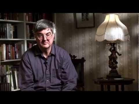 John Lauritsen's Extended Interview