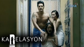 Karelasyon: Show me what you've got (full episode)