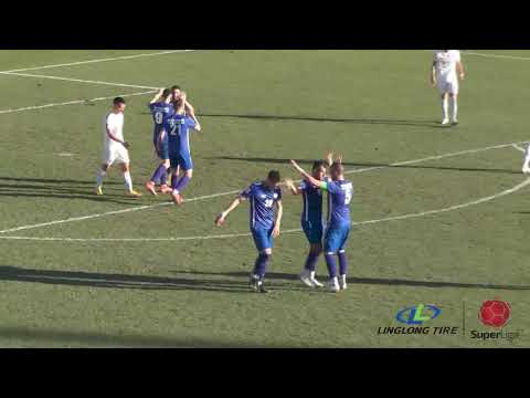 Radnik Novi Pazar Goals And Highlights