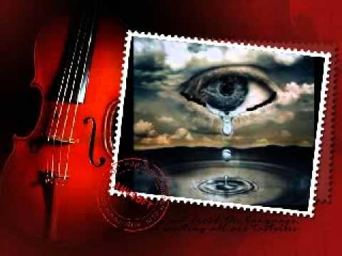 Jane Q Log Mohabat Maratab Ali
