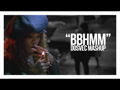 Rihanna - Work Lyrics | MetroLyrics