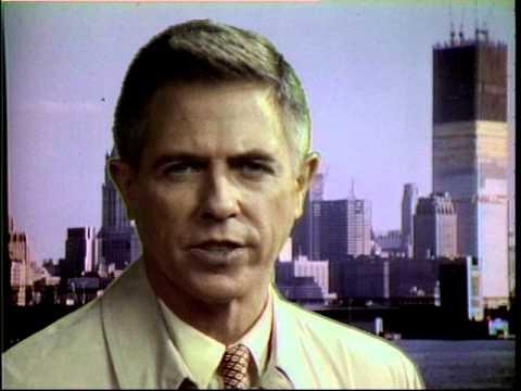 Jim Buckley for Senate, 1970.avi