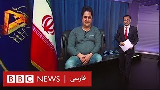 دستگیری روح?الله زم، آمدنیوز چگونه مشکل بزرگ حکومت ایران شد؟ شصت دقیقه، ۲۲ مهر ۹۸