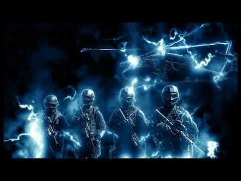 """Executive Order Initiates US Military """"Global Campaign for Pandemic"""""""