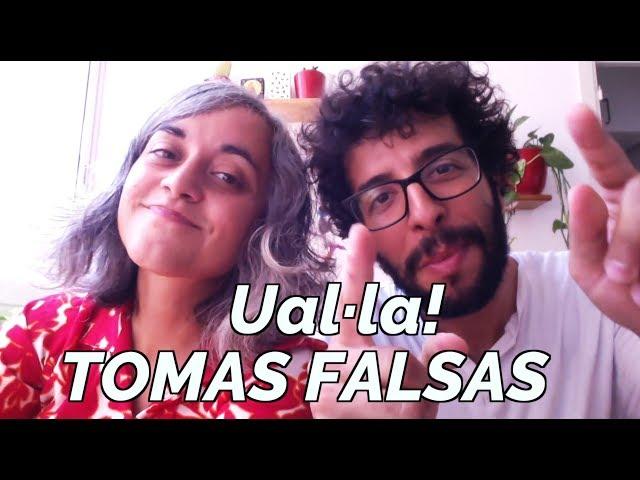 Ual·la!,