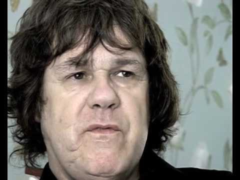 Close as You Get - Gary Moore | Releases | AllMusic