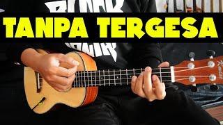 Bakal ada giveaway ukulele di instagram sigufi!! follow yaaa hehehe: https://instagram.com/sigufi beli barang dari sigufi? cek: https://invol.co/clj5f8 cari ...