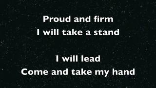 The Leader in Me Theme Song
