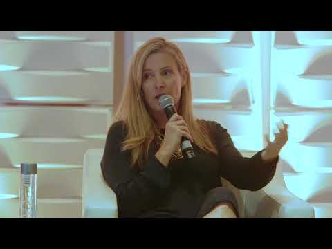CIO Summit 2017 - VC Perspectives On Emerging Tech Trends
