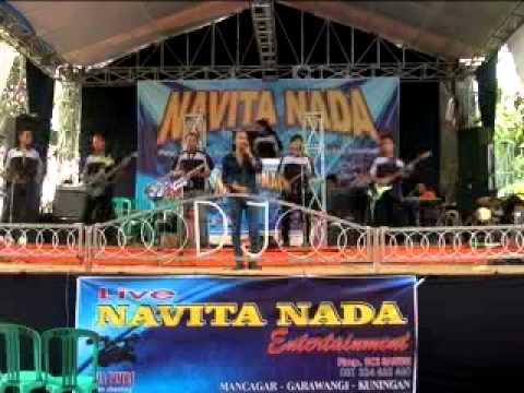 NAVITA NADA MUSIC ENTERTAINMENT, MIDANG BINGAH VOC: MARTHA