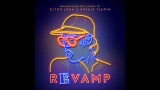 Download Elton John, P!nk, Logic - Bennie And The Jets (2018 Version) [Audio] (With Download Link) Mp3 and Videos