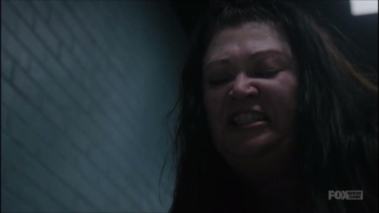 Download Wentworth - Season 8 Episode 15 - Boomer bashing again