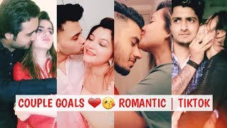 "BEST ""ROMANTIC TIKTOK COUPLE💑GOALS 2019"" 