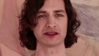 Gotye   Somebody That I Used To Know    un fenomeno da 124 milioni di click