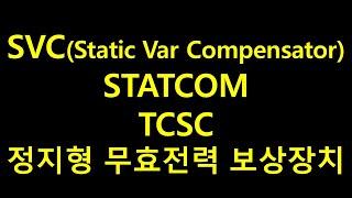 #88 SVC,STAT…