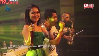 Video KONEG LIQUID feat  - ILANG ROSO (feat. O.M Wawes & Ana Viana) [10th Anniversary LIQUID CAFE Jogja] download MP3, 3GP, MP4, WEBM, AVI, FLV November 2017