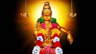 Ayyappa Unnai Marakka Mudiyala