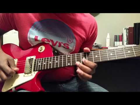 Speechless Chords By Israel Houghton Worship Chords