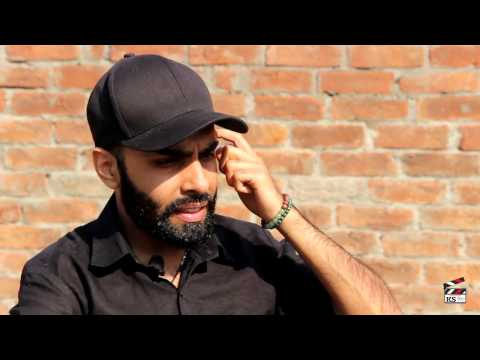 RAXSTAR - X-CLUSIVE & RARE INTERVIEW BY...