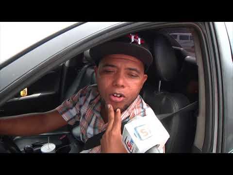 Como valora la gestion de Danilo Medina en estos 5 años de gobierno