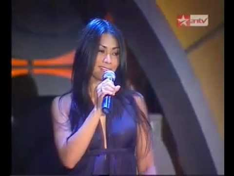 Anggun - In Your Mind - YouTube