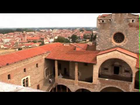 Keycamp - Languedoc & Roussillon holiday
