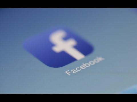 فيسبوك يبحث مع يوروبول مكافحة الدعاية الإرهابية  - 15:22-2018 / 1 / 13