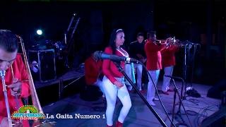 Nery Pedraza  La Gaita Numero 1 thumbnail