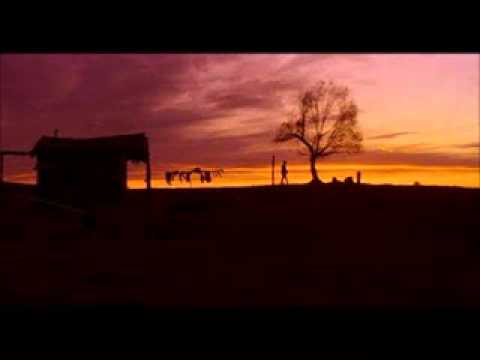 Unforgiven - Claudia's Theme