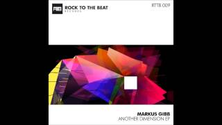Markus GIBB (Illusion feat San CAROL - Original Mix)