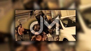 Puto G ft Timor (KOVA M) - Letras De Diariu (Directed by Daniel Miguel)