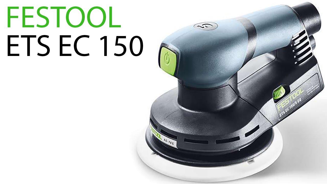 Шлифовальная машина Hitachi G14DSL без аккумулятора