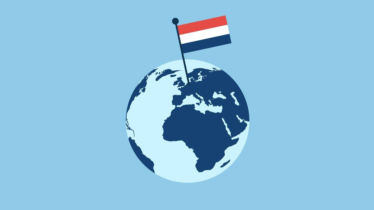 priveontvangst breda gratis  nl