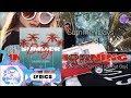Martin Garrix feat. Macklemore & Patrick Stump of Fall Out Boy - Summer Days /가사 (Lyrics Video)