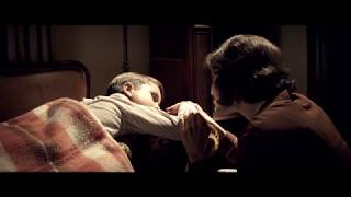 Клинт Иствуд - Подмена / Changeling (2008, драма, триллер, биография)