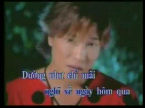 Tran Tam- Tinh Da Doi Thay.mp4
