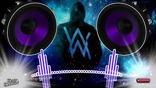 Download Faded - Alan Walker [ BASS BOOSTED ] HD ☆ ☆ ★ ☆ ☆ Mp3