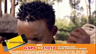 Willy Paul MobileSawa Commercial