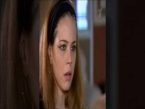 Хозяйка судьбы (85 серия) (2004) сериал