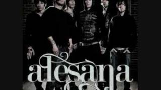 Alesana - Daggers Speak Louder Than Words [LYRICS] [HQ]