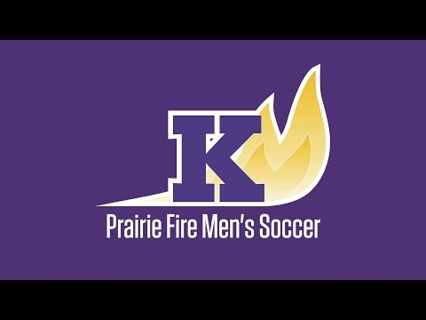 Knox College Men's Soccer