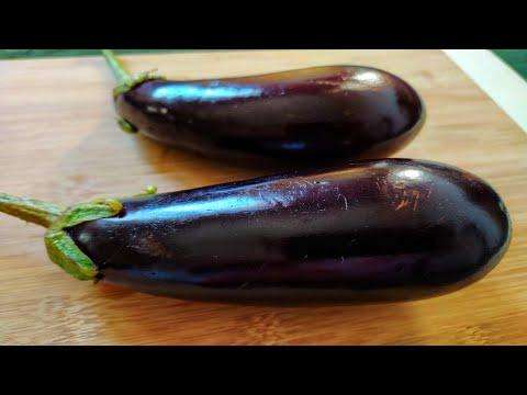 la-meilleure-façon-de-faire-frites-les-aubergines-sans-absorber-l'huile