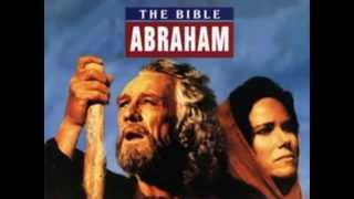 Tổ Phụ Abraham - Thánh Ca Hòa Tấu