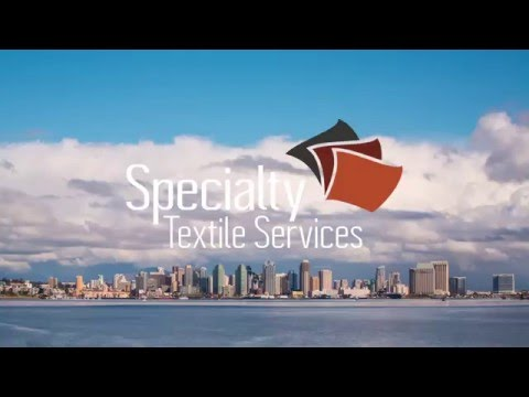 Specialty Textile Services