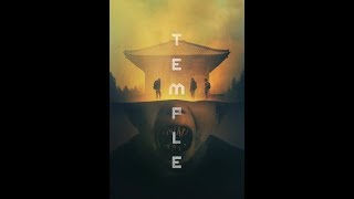 Храм (2017) трейлер