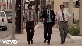 Download Beastie Boys - Sabotage (Official Music Video) Mp3 and Videos
