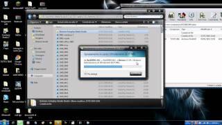 Auto play media studio 8 -tutorial ZUCCARO-