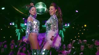 Descargar Tonos de llamada No Me Acuerdo - Thalía & Natti Natasha
