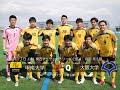 甲南大学 体育会サッカー部 2019年 関西学生サッカーリーグ 前期第3節 vs大阪大学